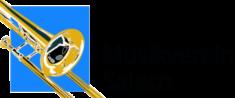 Musikverein Salach e.V. Logo